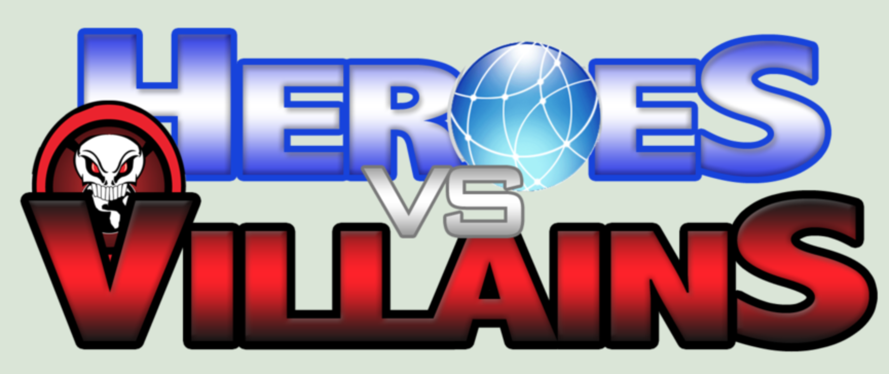 Image result for villain vs hero