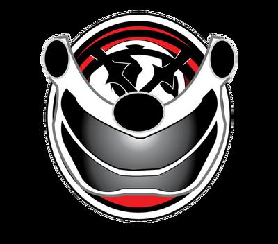 Grunts logo by frame10-d49b86w