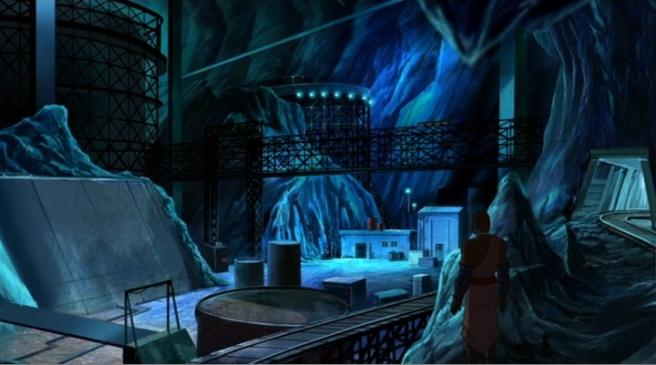 Vibranium | Ultima Wiki | Fandom powered by Wikia