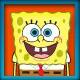 Spongebox