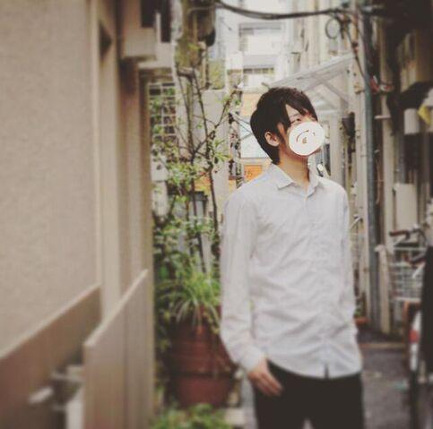 File:Miyakawa tw.jpg