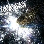 Mindhackalbum