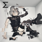 REOL SIGMA regular