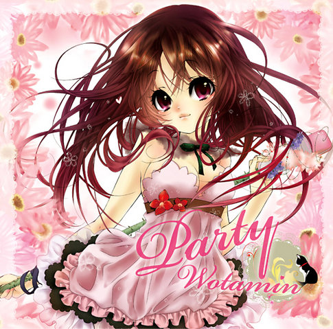 File:Wota party top 600.png