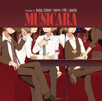 Bar musicara