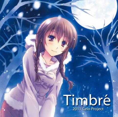 File:Timbré.png