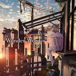 Wonder word