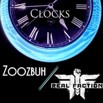 ZClocks