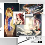 LightaFire