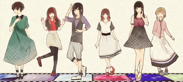 File:Blessing colors Girls.png