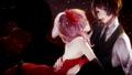 Kanna Cherry Hunt by p-chan