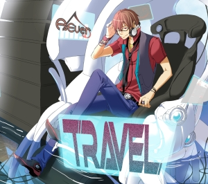 File:Travel.png