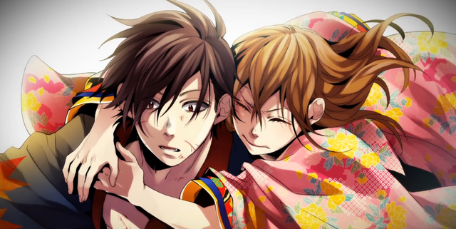 File:PrideKakumei.png