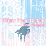 Winter Piano Ballads