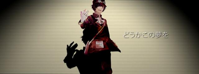 File:Hamahiro - Gakuen no Droid.png