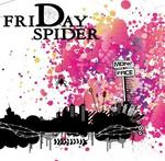 Fridayspider