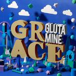 Glutamine GRACE B