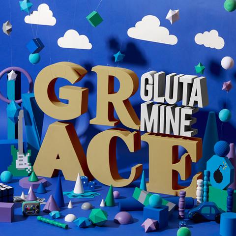 File:Glutamine GRACE B.png