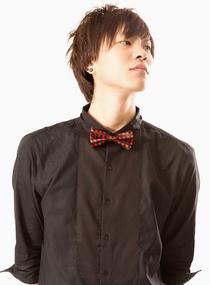 Isohi Kenta