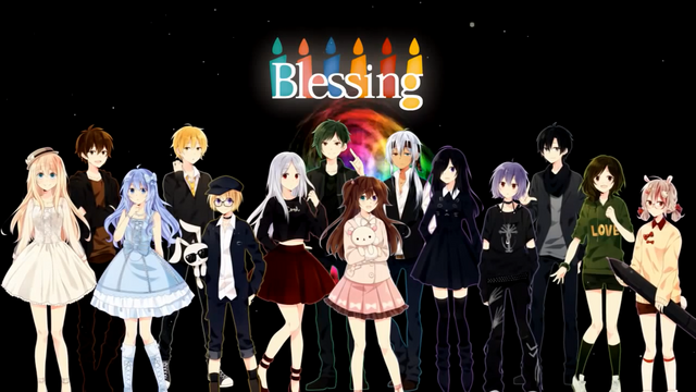 File:Blessing Thai ver.png