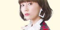 Nanawo Akari
