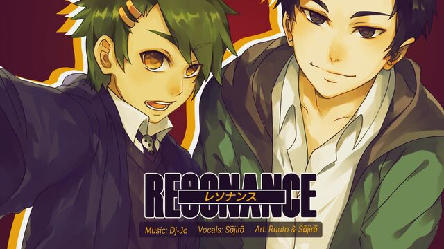 File:Resonance Sojiro.jpg