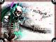 Mukuro attack 7435408