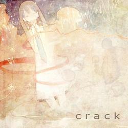 CrackSong