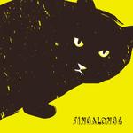 Singalong 6
