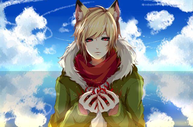 File:Fokushi glassy sky.jpg