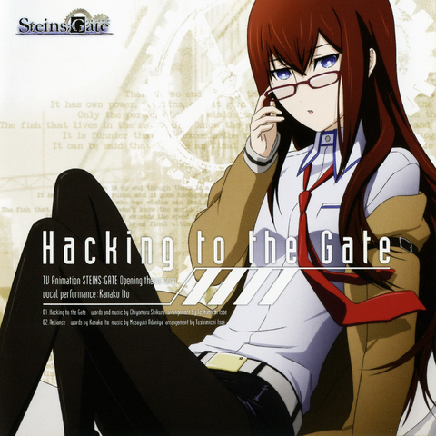 File:Steins-gate-hacking-to-the-gate.png