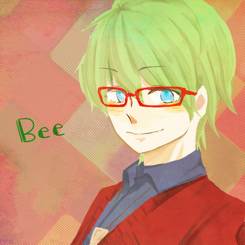 File:Bee TmBox.png