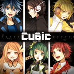 Cu6ic Song