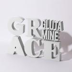 Glutamine GRACE REG