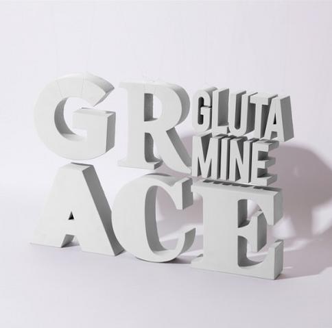 File:Glutamine GRACE REG.png
