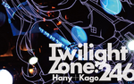 Twilightzone hanycham