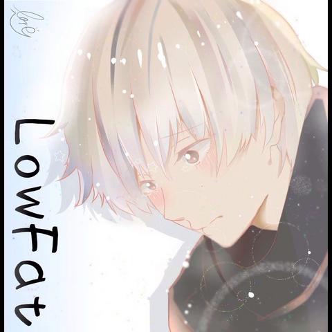 File:LowFat icon by Lore.png