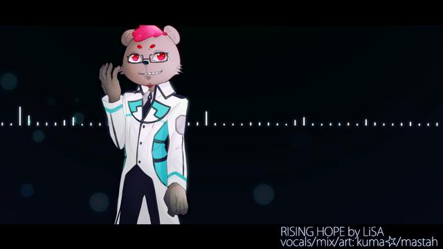 File:Kuma Rising Hope.png