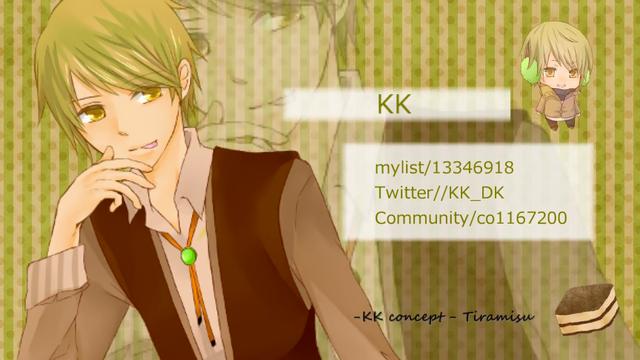 File:KK - Nicolate Valentine Live2.png