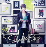 ShooseBox