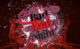 Bad End Night