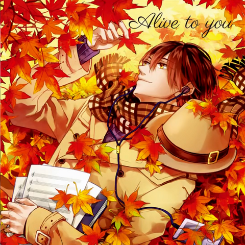 File:Yuuto - Alive to you.png