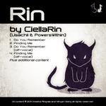 CiellaRinAlbum