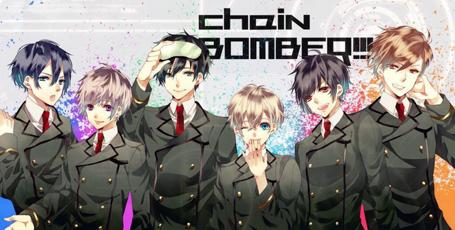 File:ChainBOMBER by Kashiba.png