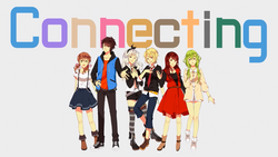 Connecting Indonesian ver