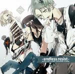 Endlessresist