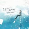 NioP NiOver