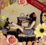 CandyCore-KANAN-Yamai