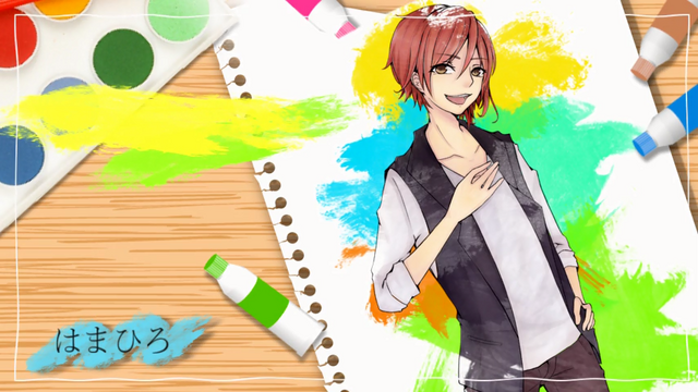 File:Painter Various colors - Hamahiro.png