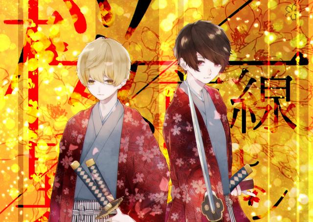 File:Melo x Natsumura - Sakura.png